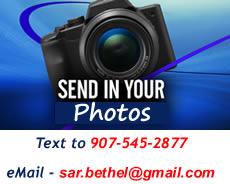 sendphotos